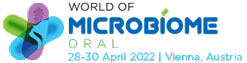 Microbiome oral 2021